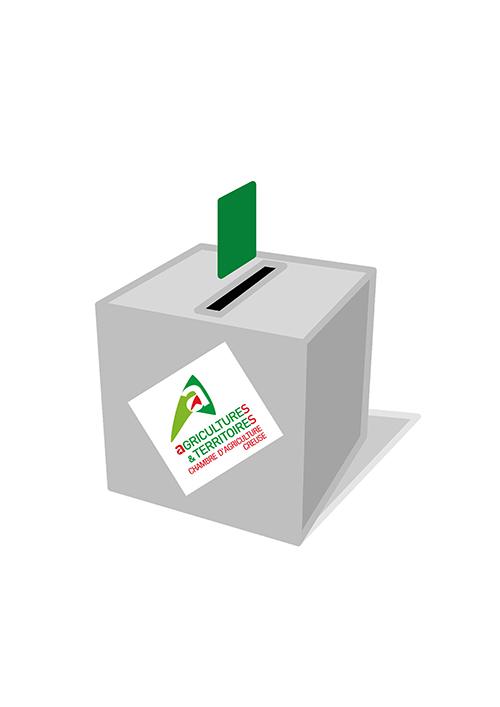 R sultats des elections chambre d 39 agriculture de la creuse - Chambre d agriculture haute vienne ...