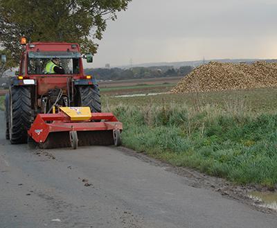 D placements des agriculteurs attestation permanente - Chambre d agriculture haute vienne ...