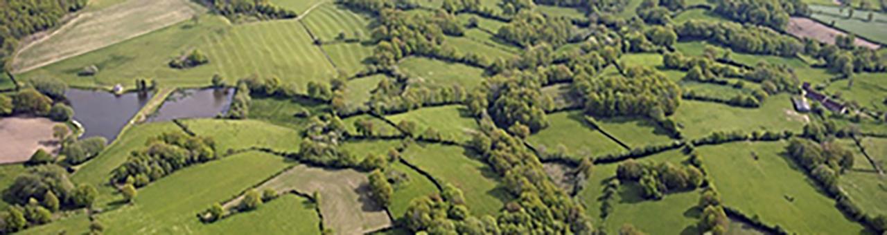 Le d partement chambre d 39 agriculture creuse - Chambre d agriculture haute vienne ...