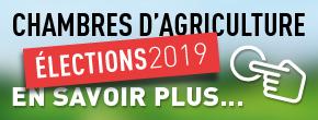 Creuse creuse - Chambre agriculture creuse ...